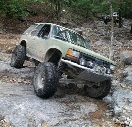 1994 Ford Explorer By James T Http Www Fordbuilds Net 1994 Ford Explorer Build By James T Ford Explorer Ford Suv Ford