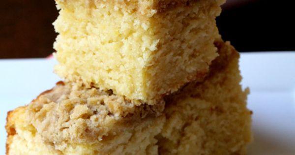 Http Allrecipes Com Recipe  Amazing Pecan Coffee Cake