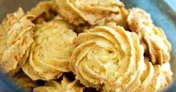 Resep Kue Sagu Keju Kraft Ncc Primarasa Paling Spesial Bumbu Balado Tepung Kelapa Resep Kue Kering