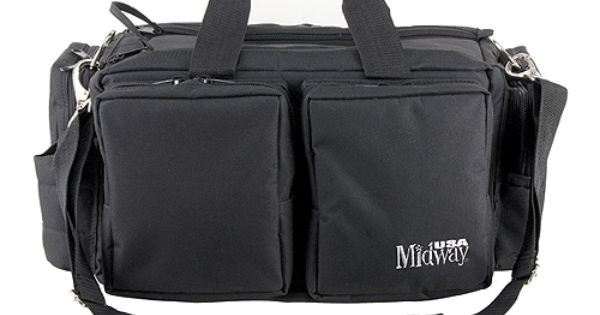 midway black single men Midwayusa sells just about everything® for shooting, hunting and the outdoors our nitro expresstm provides super-fast, low-cost shipping.