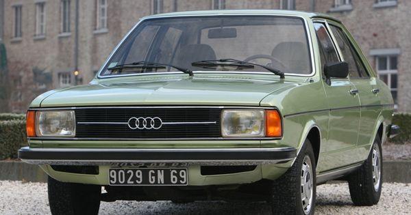 Audi A.0 >> Audi 80   Classic Audi   Pinterest   Audi, Cars and Volkswagen