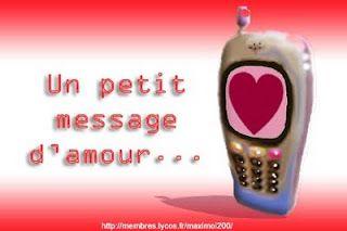 Des Beaux Mots Damour Pour Elle Et Petit Mot Damour Pour