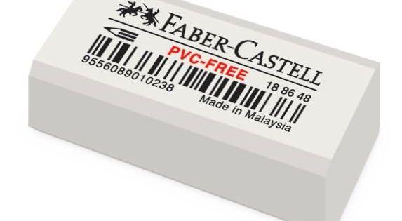 Hakikat Kirtasiye Adli Kullanicinin Faber Castell Panosundaki Pin