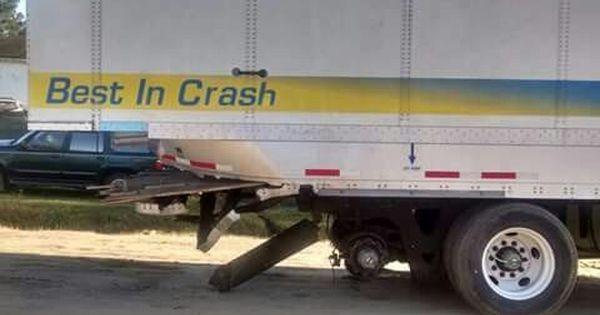 Trucker Humor Image By Eugene Langmeyer On Swift Best In Crash