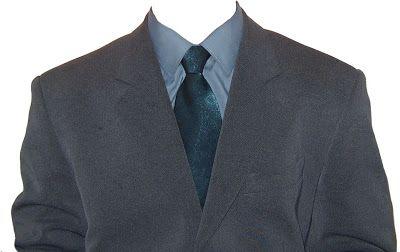 Photoshop Psd Men Suits With Images Photoshop Design Suits