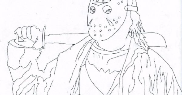 Take The Crayon A Royals Coloring Book Printable Coloring Pages Horror Movie Villians Coloring Pages Inspirational Coloring Books Scary Drawings