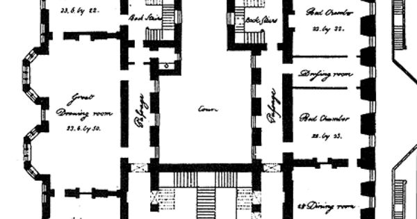 139119075966060581 on loudoun castle floor plan