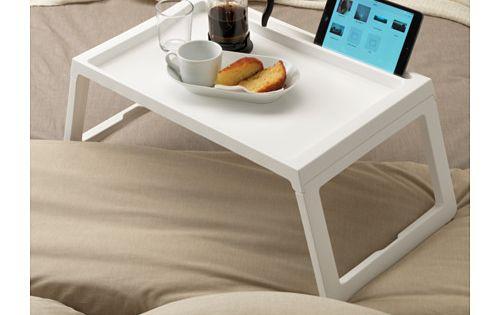klipsk plateau lit lits et plateaux. Black Bedroom Furniture Sets. Home Design Ideas