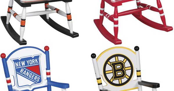 hockey baby toys | ... Toys : Waiting Room Toys : Kid's ...