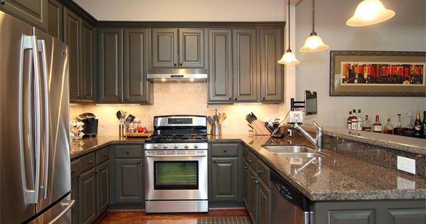 Image Result For 10x12 Kitchen Plans Kitchen Plans Home Remodeling Kitchen