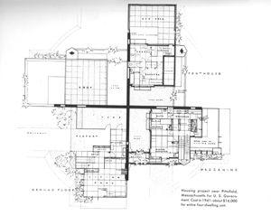 Wright Frank Lloyd Frank Lloyd Wright Architecture Frank Lloyd Wright Design Wright