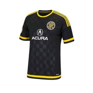 Pin On Cheap Columbus Crew Sc Soccer Jerseys Shirts