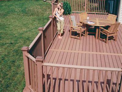 Composite Floor Boards Express Horse Trailer Reviews Adelaide Decking Supplies Deck Railing Diy Deck Tiles Patio Deck