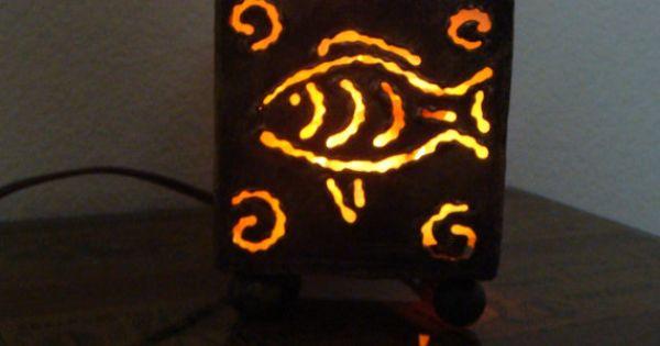 Are Salt Lamps Safe For Babies : Himalayan Salt Lamp Lights, Lamps, and Lanterns Pinterest Himalayan salt lamp, Himalayan ...