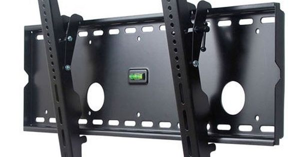 Videosecu Tilting Plasma Lcd Tv Wall Mount Bracket For Lg