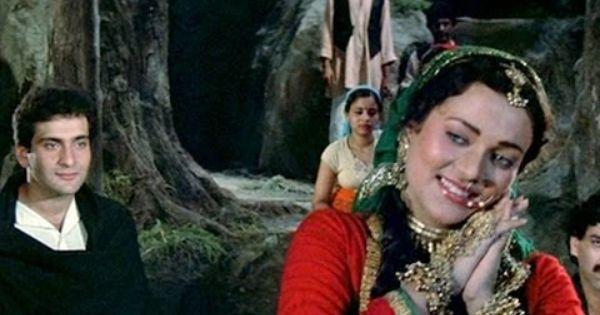 Ram Teri Ganga Maili Song Sun Saiba Sun Lata Mangeshkar With Images Lata Mangeshkar Songs Hit Songs