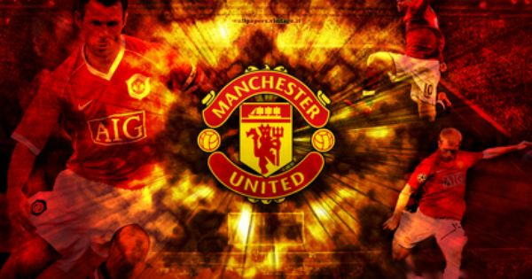 The Ultimate Manchester United Experience For Two Including Tickets To A Premier Leag Manchester United Wallpaper Manchester United Manchester United Football