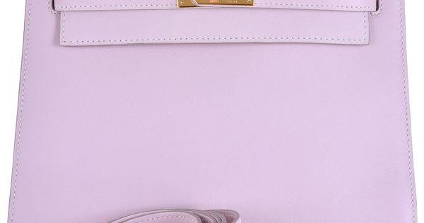hermes wallets replica - hermes kelly danse white super rare wear it 7 ways janefinds ...