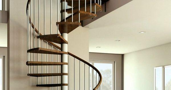 un escalier en colima on des id es pour relooker votre int rieur beautiful. Black Bedroom Furniture Sets. Home Design Ideas