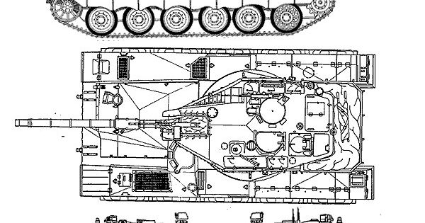 Line Art Jerusalem : Merkava ii main battle tank israeli army israel line