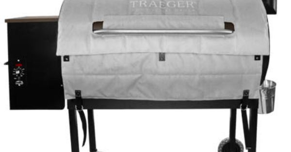 Traeger Insulation Blankets Grill Gear Amp Accessories