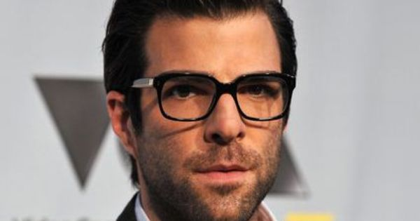 Hairstyle 2010 Mens Hairstyles Find The Most Popular Haircuts For Men 2010 Mens Hairstyles Haircuts For Men Classic Haircut