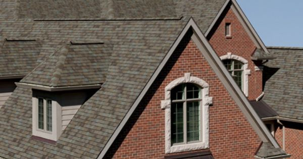 Browse Our Stunning Color Selections Shingle Family Architectural Wind Resistance 110 130 Mph Algae Res Shingling Roofing Driftwood Shingles