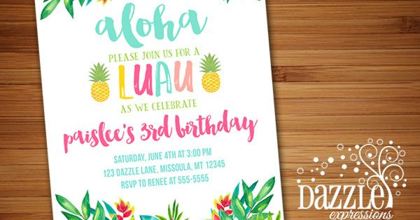 watercolor birthday images
