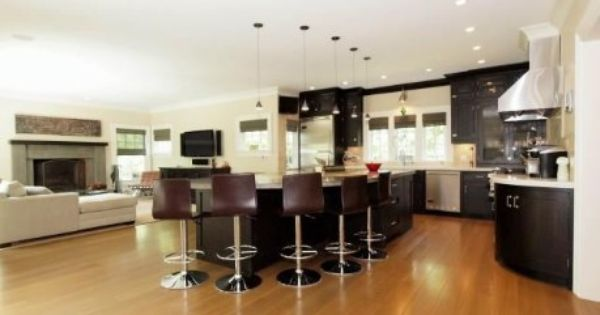 Find this home on kitchen ideas pinterest for Kitchen ideas real estate