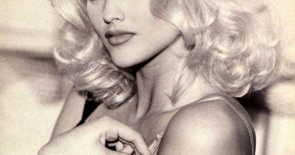 classic porn star sex gifs