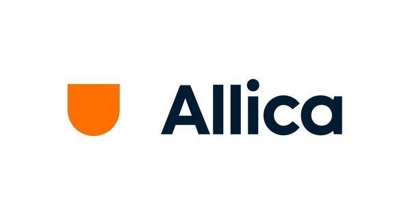 Bespoke Sme Bank Allica Gains Banking Licence Banking Banking Industry Retail Banking