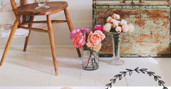 Pretty in pink | Romance, Room and Living rooms
