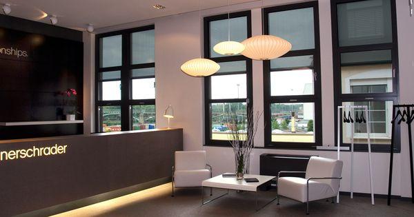 sinnerschrader frankfurt interior pinterest interior. Black Bedroom Furniture Sets. Home Design Ideas