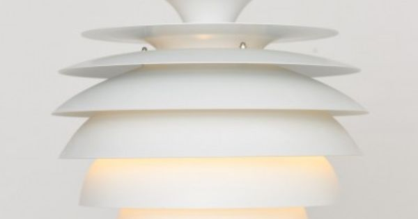 Barcelona Hanging Lamp By Bent Karlby For Lyfa Vintage Designs Homeware Furniture Hanging Lamp