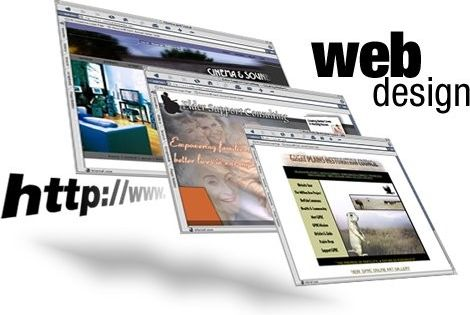 How Much You Worth Your Website Design Services With Images Website Design Services Website Design Company Web Design Services