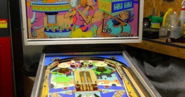 free play online slot machines darling bedeutung