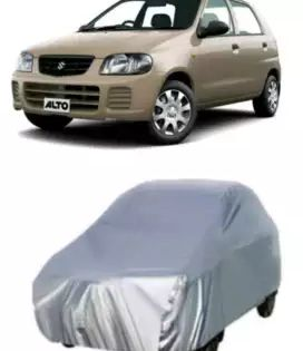 New Cover Mehran And Small Car Cover Parachute 1998 To 2018 Buy Online At Best Prices In Pakistan Daraz Pk Small Cars Car Covers Car