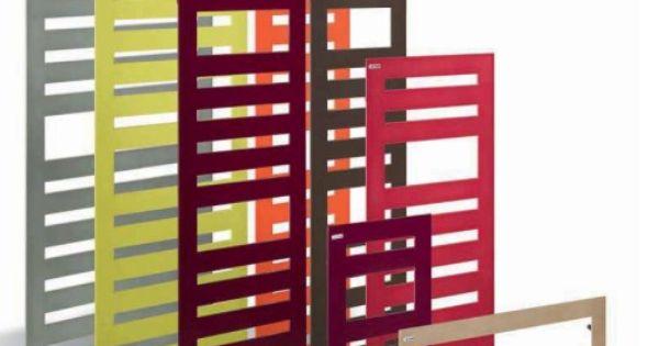 Radiateur mural seche serviette recherche google for Seche serviette mural