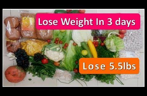 best weight loss tea in nigeria boko