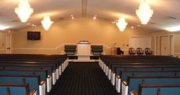 Lake Cumberland Funeral Home Interior Funeral Pinterest Discover More Ideas About