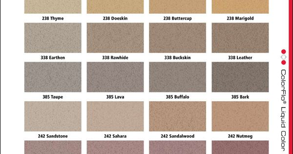 Stucco colors google search ideas for the house - Types of exterior finishes for homes ...