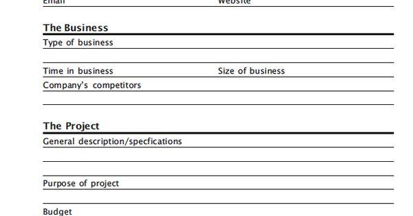 smart goal setting worksheets