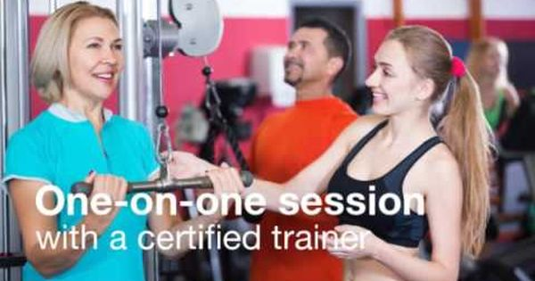 Personal Trainer Paoli Call 1 610 590 1485 Or Visit Http Ift Tt Uhofkx To Schedule Your Discover The Secrets Of Fast Personal Trainer Person Fitness Photos