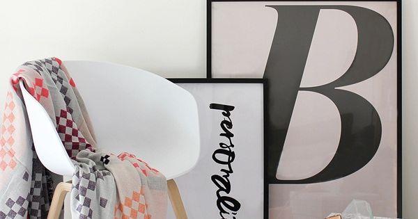 la maison d 39 anna g ouvert nouveau open again interior styling pinterest fabric. Black Bedroom Furniture Sets. Home Design Ideas