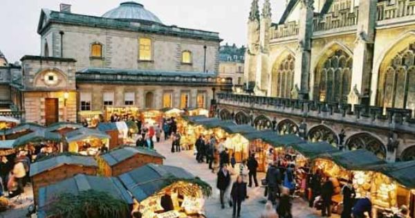 Christmas Markets Sunderland Echo Hartlepool Mail Omega Holidays Christmas In England London Tourist Attractions English Christmas