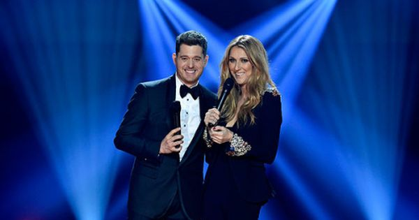 Michael Buble Is Coming To Australia Michaelbuble Michaelbuble Michael Buble Is Coming To Australia Mi Michael Buble Christmas Michael Buble Celine Dion
