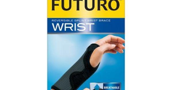 34++ Wrist brace for yoga ideas in 2021