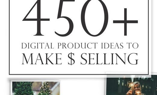 Looking for ideas to make money from home or to add extra - How to earn more money in design home ...