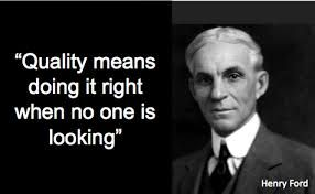 Henry Ford Quotes Ford Quotes Henry Ford Quotes Henry Ford