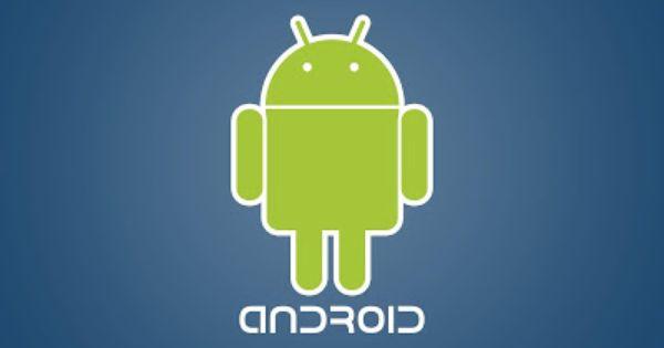 مدونة عربي طريقة تحميل تطبيقات أندرويد عبر الحاسوب Application Android Android Phone Android Apps
